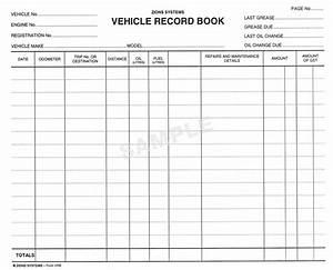 automotive maintenance log book koni polycode co