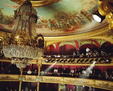 opera comedie op 233 ra tourisme montpellier