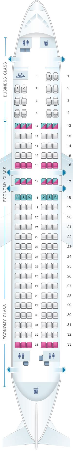 plan siege boeing 777 300er plan siege boeing 777 300er 100 images seatguru seat