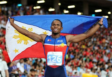 Road to Rio: Cray good for bronze medal?   Inquirer Sports