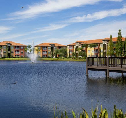 Included Apartments Brandon Fl by Apartments For Rent In Ta Fl Camden Visconti