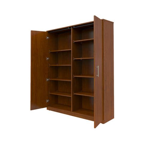 Wayfair Furniture Storage Cabinets by Office Storage Cabinets Wayfair