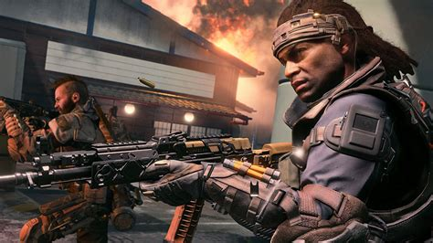 call  duty black ops  multiplayer review ign