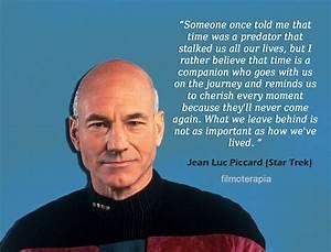 Star Trek | Quo... Treek Quotes