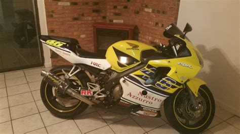 new honda cbr 600 for sale page 1 new used covington motorcycles for sale new