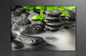 Bilder Feng Shui : steine feng shui 1 teilig ~ Michelbontemps.com Haus und Dekorationen