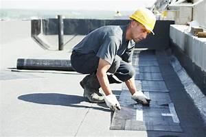 Bitumen Dachschindeln Verlegen : dachpappe verlegen schritt f r schritt anleitung ~ Whattoseeinmadrid.com Haus und Dekorationen