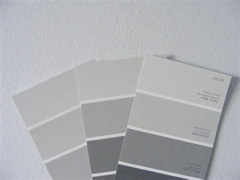 grey paint sles gray matter grey grey