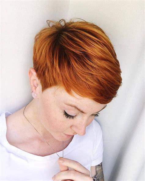haarschnitt frauen kurz top ten trendy kurze gerade frisuren frauen kurze haarschnitt ideen 2019 frisuren