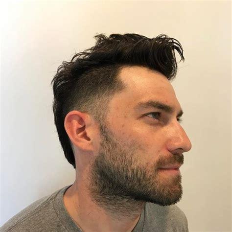 Download Mullet Hair Images Background