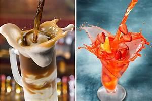 SplashesPours_19.jpg | Denver Food and Beverage Photographer | Souders Studios