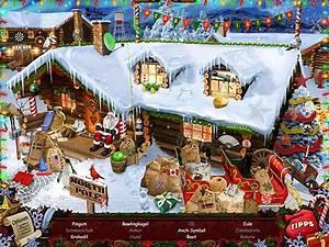 Weihnachtswunderland 21