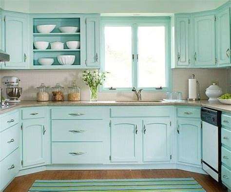 2 04 Kitchen Equivalents by 15 Green Kitchen Cabinets Design Photos Ideas Inspiration