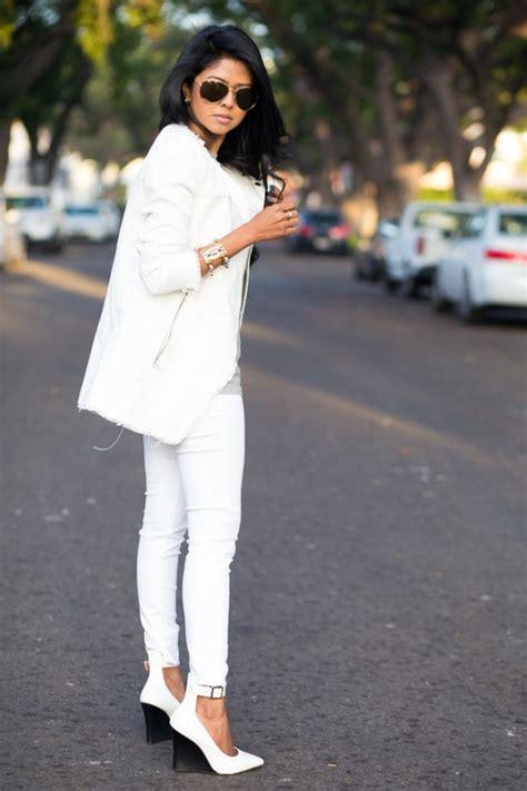 cute street style fashion