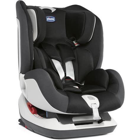 meilleur marque siege auto siège auto seat up de chicco au meilleur prix sur allobébé