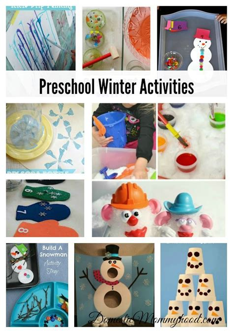 17 best ideas about preschool winter on winter 753 | a1da162e95c62c227c27e6caac6d3e41