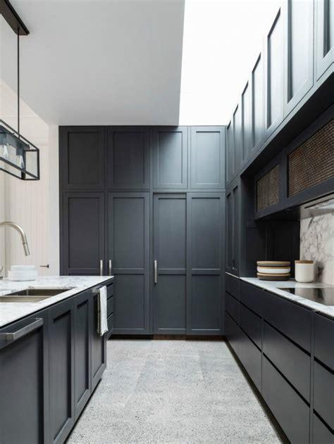 cuisine mobilier mobilier design contemporain pour déco de cuisine