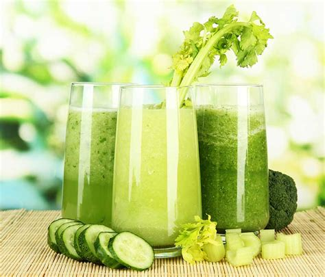 juice celery benefits effects side recipes most main smoothie juicing ifocushealth nutrients drinks delicious does fresh go healthie healthy raw