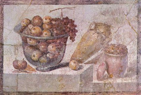 cuisine rome antique cuisine de la rome antique wikipédia