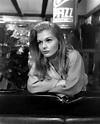 ROLES THAT COULDA, SHOULDA BEEN: CAROL LYNLEY : Sixties Cinema