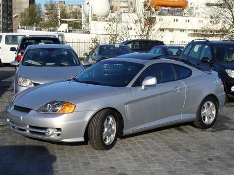 2003 Hyundai Tiburon Problems by 2003 Hyundai Tiburon Wallpapers