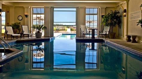 marriott housekeeping striking idea of swimming pool that lays indoor and outdoor