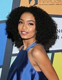 'Black-ish' Star Yara Shahidi on Donald Trump - Essence