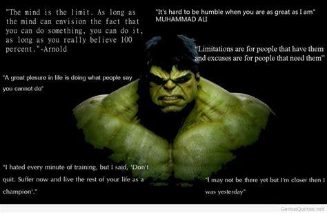 bodybuilding quotes quotes part