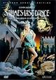 Salome's Last Dance (DVD 1988) | DVD Empire