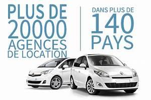 Location Voiture Valenciennes : location voiture pas cher maroc salon immobilier ~ Melissatoandfro.com Idées de Décoration