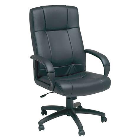 fauteuil de bureau massant but