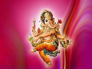 Download Ganesha HD Live Wallpaper for android, Ganesha HD ...