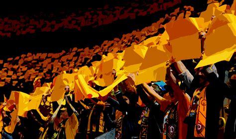 Dynamo dresden ist auf dem weg zurück in die 2. Im Herzen Vereint: The Incredible Story of Dynamo Dresden ...