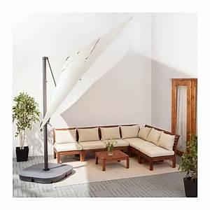 Ikea Sonnenschirm Seglarö : seglar svart parasol vrijhangend met voet ikea wish list pinterest parasol en ikea ~ Eleganceandgraceweddings.com Haus und Dekorationen