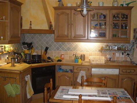 rajeunir une cuisine rnover sa cuisine rustique rnover une cuisine comment