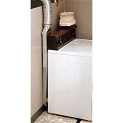 organizing a small bedroom dryer periscope vent home improvement in 2019 dryer 16575 | 497077efe16575aea1fedf4b3a120220