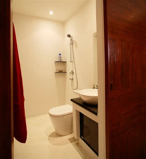 Small Bathroom Concepts 7 shower tips for small bathrooms small bathroom design