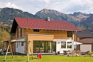 Kfw 124 Nachteile : energiebedarf kfw 70 bmwi energieeffizienz kfw effizienzhaus je niedriger kfw f rderung f r ~ Yasmunasinghe.com Haus und Dekorationen