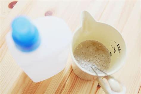 duschmittel selber machen 1000 ideas about waschmittel selber machen on laundry detergent selber machen