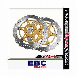 Disque De Frein Ridex Avis : disques de frein ebc brakes pkracingparts ~ Gottalentnigeria.com Avis de Voitures