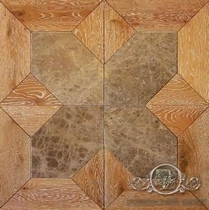 Parquet Qui Gondole : comment reparer plancher flottant qui gondole cout ~ Premium-room.com Idées de Décoration