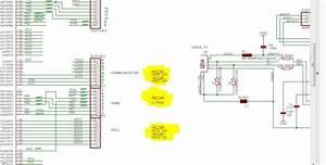 Arduino Mega Diagram