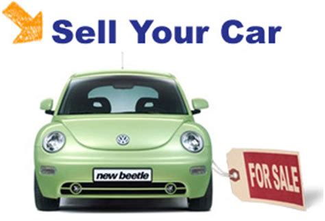 How To Sell Your Car Online In Minutes  Aboutcarcom. Online Moving Quotes Instant. Prospect Relationship Management. Bonati Spine Institute Reviews. Computer Networking And Security Degree. Online School Elementary Education. Granite Countertops Alexandria Va. White Lifted Jeep Wrangler Who Is Harvey Dent. Where To Apply For A Small Business Loan