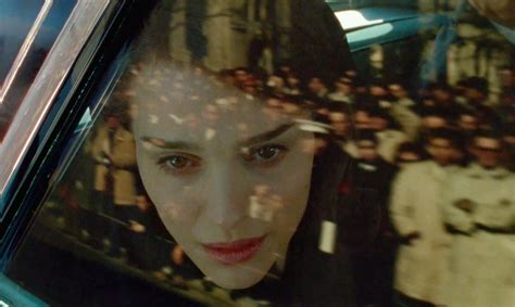 Natalie Portman Jackie Movie Trailer
