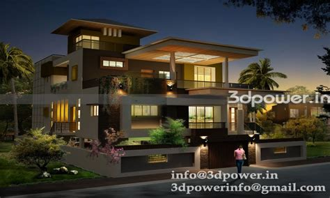 small bungalow house plans contemporary bungalow house designs indian bungalow designs