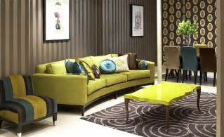 earth tones living room decorating ideas room decorating