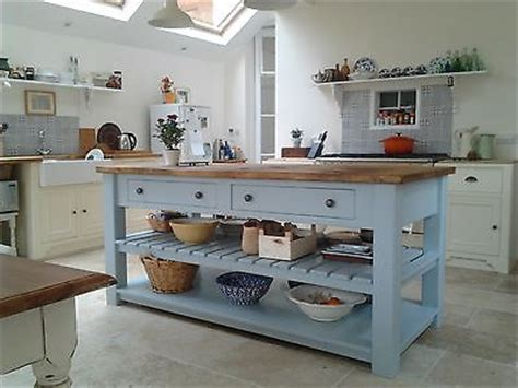 Free Standing Kitchen Cabinets Nz by 1000 Images About Freestanding Kitchen Island Breakfast