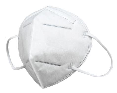 surgical mask pps asbestos