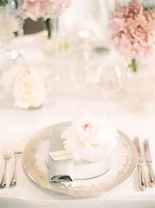 16 curated Wedding at Shangri