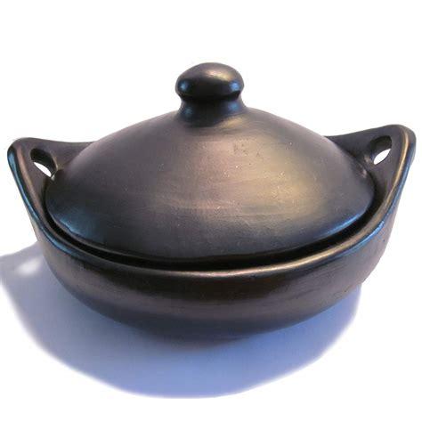 india cookware clay earthen ramsay gordon deals cheap line